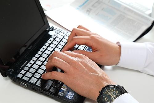 創業時に心強い公的機関の支援ポータルサイト②「J-Net21」